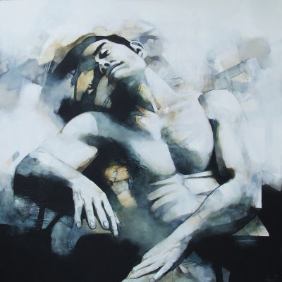 hugo_maritz-darkening_thought-150x150cm
